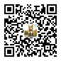 """全国首创!萧山龙井茶精制全自动加工流水线""""上岗""""_大红袍茶叶报价"""