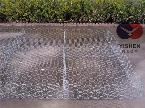 武夷山电焊石笼网价格?_茶叶网站营销策划书