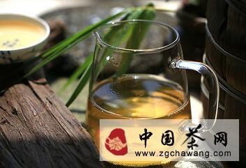 喝茶会引起氟过量吗?_专卖茶叶的网站