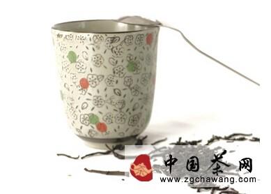 泡茶要选对容器 5种茶类的冲泡器具选择