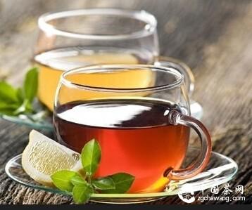 哪些药茶适合养生