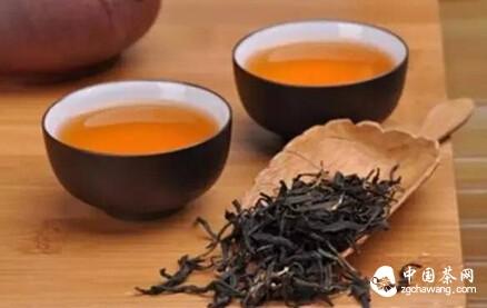 涨姿势|一些冲泡红茶的常识性技巧