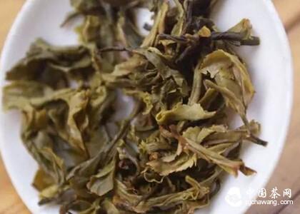 沱茶,迷你沱茶,砖茶,饼茶要怎么冲泡?