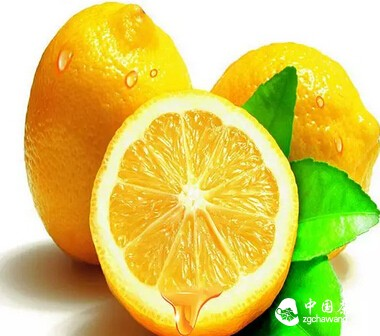 为什么喝柠檬绿茶?这个理由你必须知道!