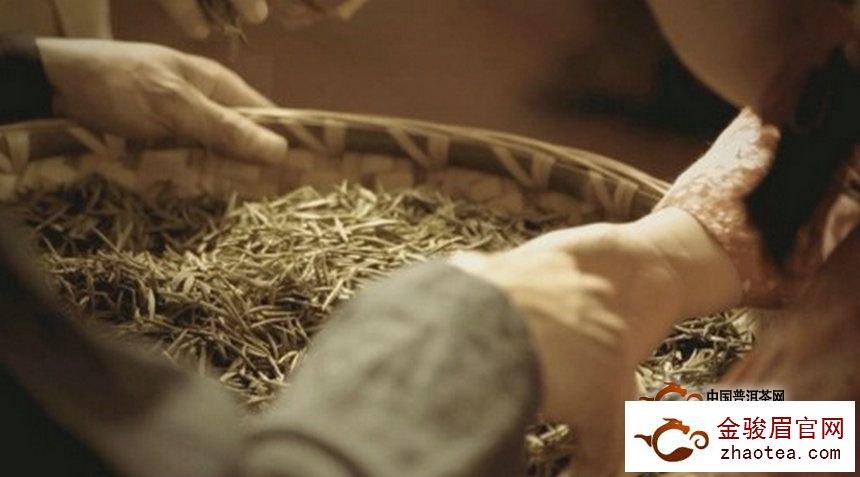 中国茶叶可持续供应链示范项目研讨会在合肥召开