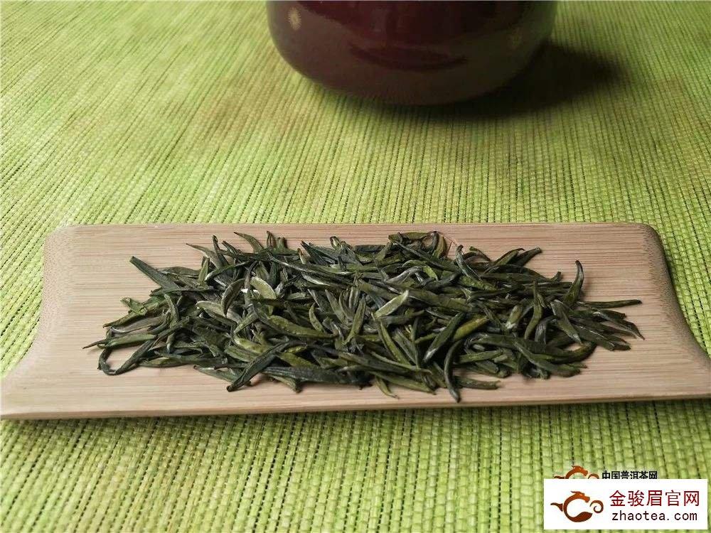 四川崇庆枇杷茶价格多少钱一斤