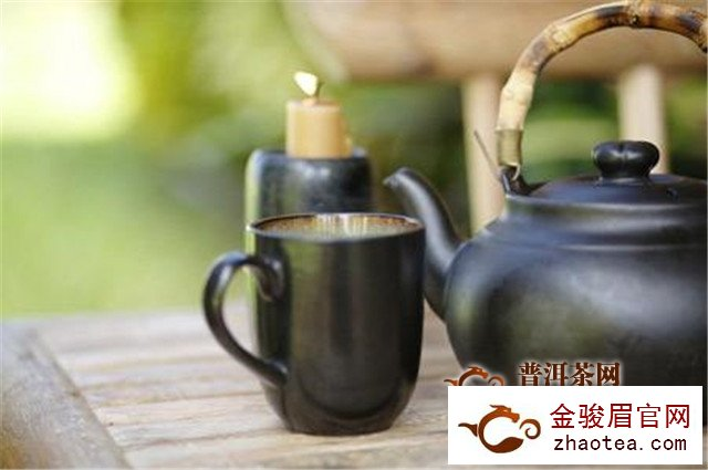 第18届世界禅茶雅会在南京牛首山举办
