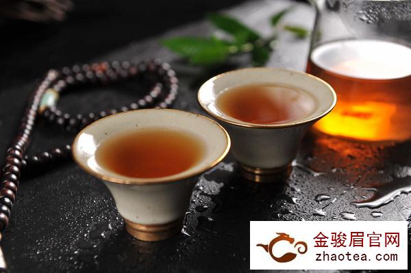 茶叶加盟店排行榜,中国十大茶叶加盟店排行榜!