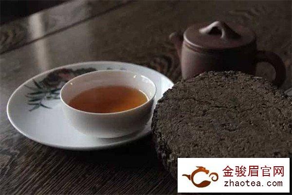 茶叶店加盟实现目标多少钱