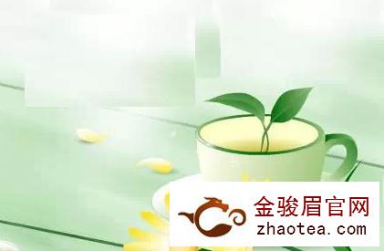 呼伦贝尔茶叶批发:剧烈运动后,可以喝茶吗?