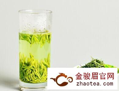 石嘴山茶叶批发:中医告诉你早中晚各喝什么茶最好