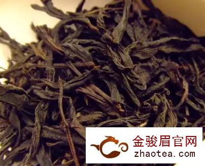 """蚌埠茶叶批发:茶叶也分""""小清新""""与""""硬汉子"""",你不知道的茶知识"""