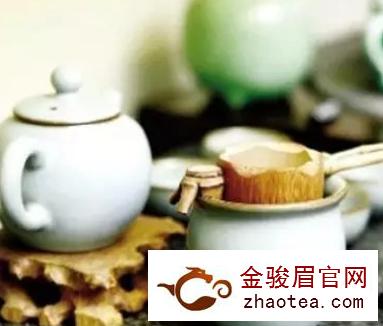 喝茶9不饮原则,一定要记住!!