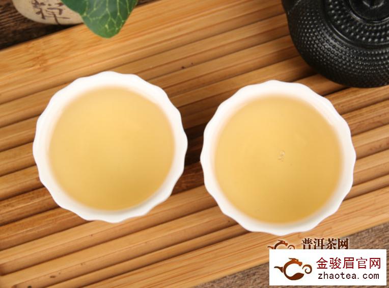 野生白牡丹茶多少钱